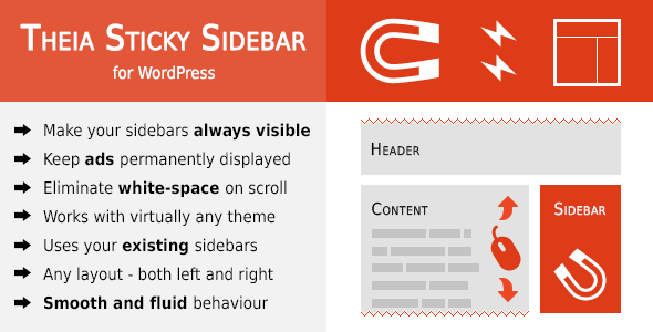 01-theia-sticky-sidebard-plugin-wordpress-sidebar