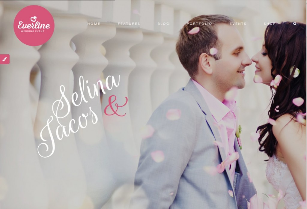 01-wordpress-theme-boda