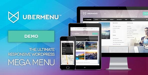 03-uber-menu-meilleur-plugin-wordpress-2015