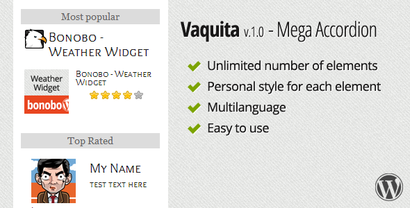 04-vaquita-plugin-wordpress-sidebar
