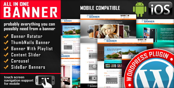 05-banner-rotator-plugin-wordpress-sidebar