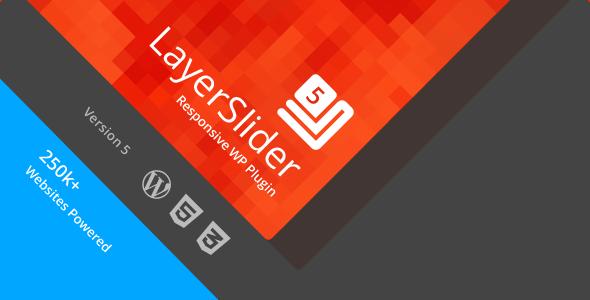 05-layerslider-meilleur-plugin-wordpress-2015