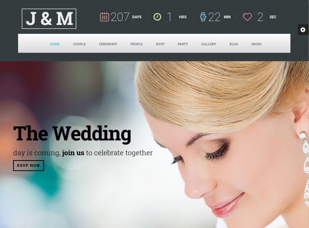 05-wordpress-theme-boda