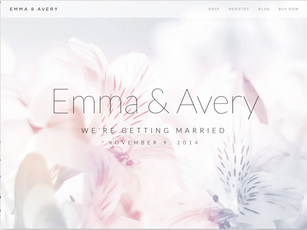 06-wordpress-theme-boda