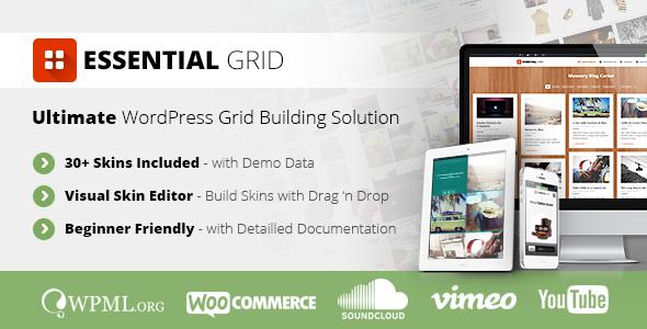 07-essantial-grid-meilleur-plugin-wordpress-2015