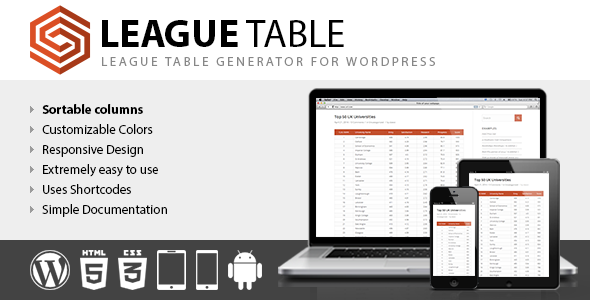08-league-table-plugin-wordpress-sidebar