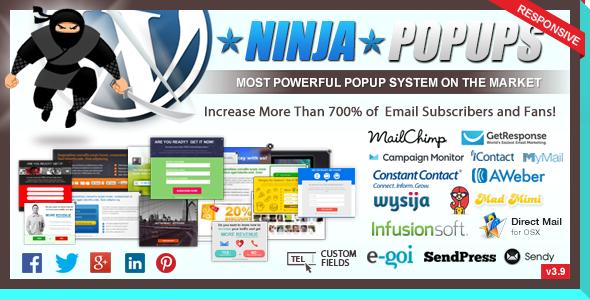09-ninja-popup-meilleur-plugin-wordpress-2015