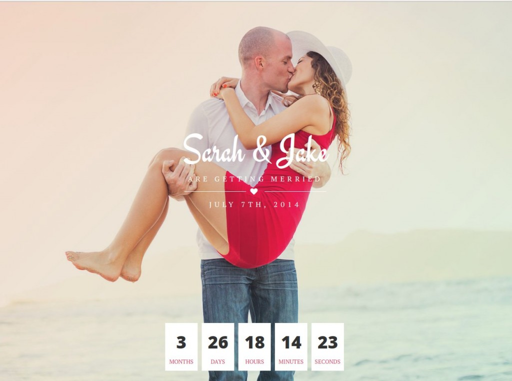 09-wordpress-theme-boda