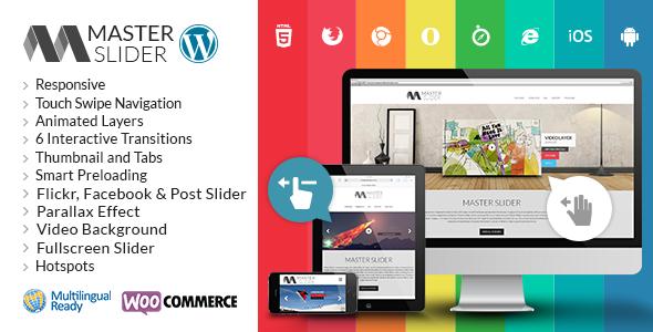 10-master-slider-meilleur-plugin-wordpress-2015