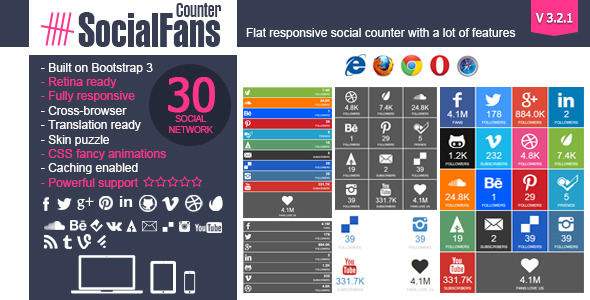 10-socialfans-plugin-wordpress-sidebar