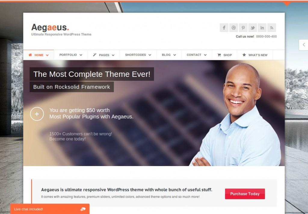 10-wordpress-themes-bbpress