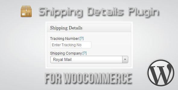 11-plugin-woocommerce