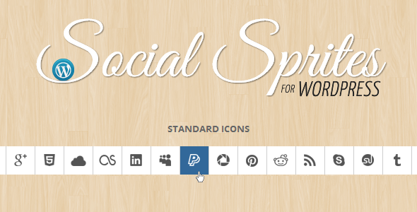 11-social-sprites-plugin-wordpress-sidebar