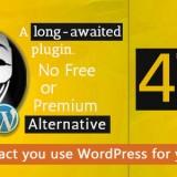 116hide-my-wp-meilleur-plugin-wordpress-2015