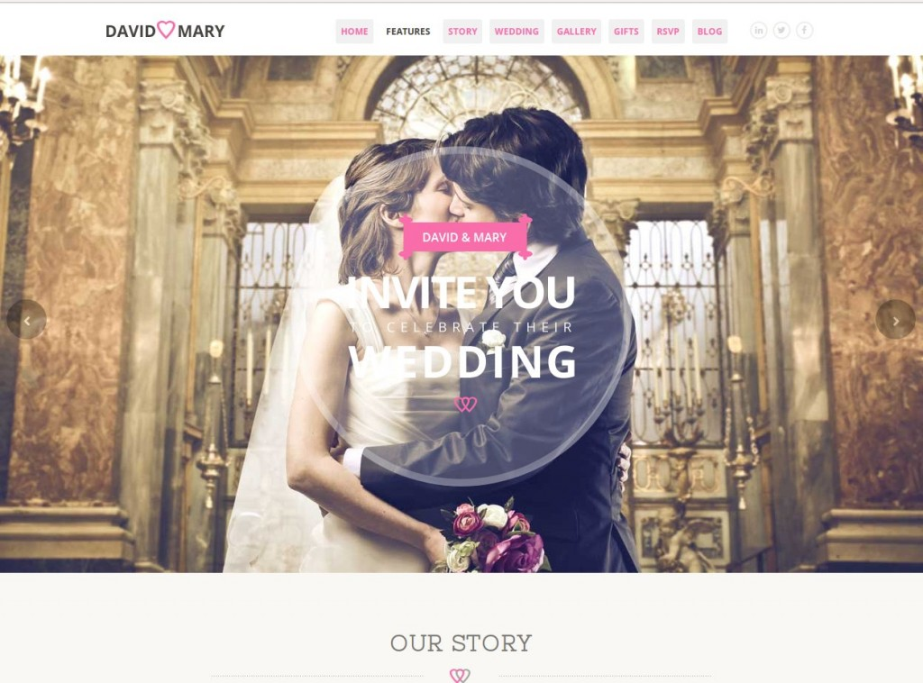 13-wordpress-theme-boda