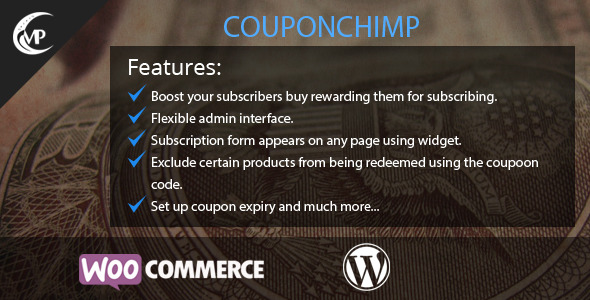 14-couponchimp-plugin-wordpress-sidebar