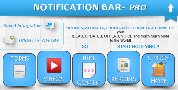 15-notification-bar-plugin-wordpress-sidebar