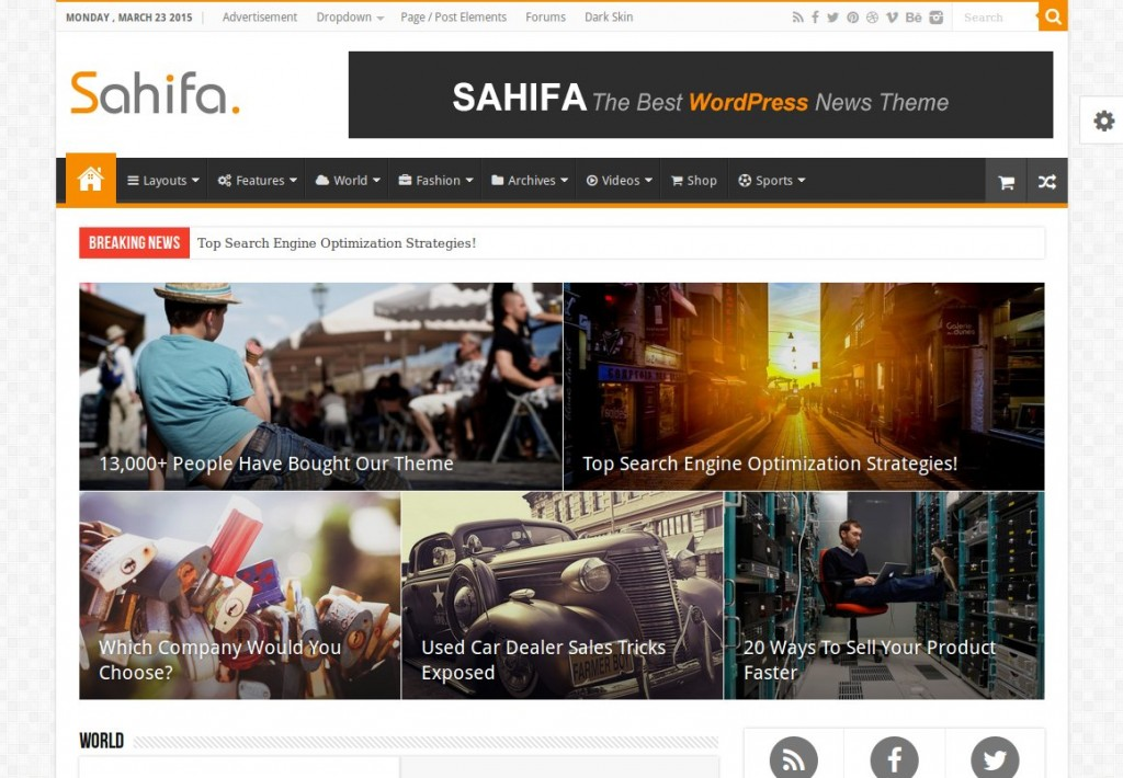 15-sahifa-wordpress-themes-bbpress