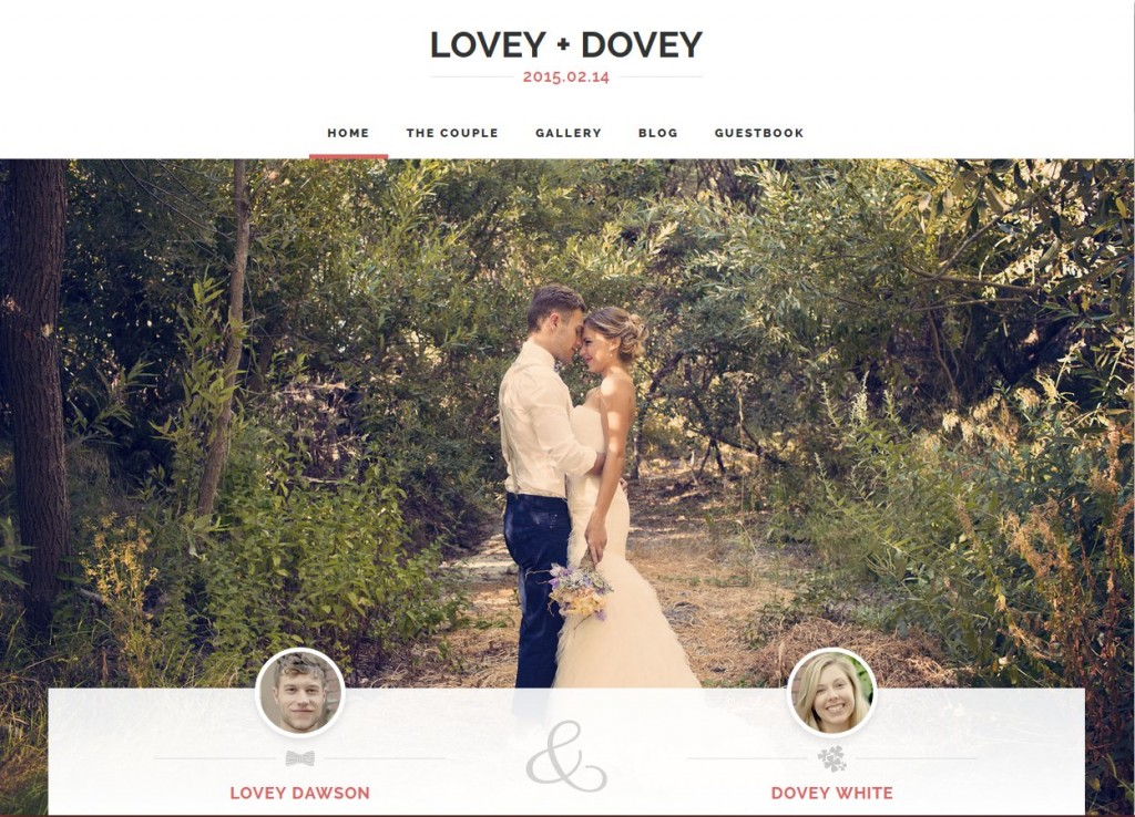15-wordpress-theme-boda