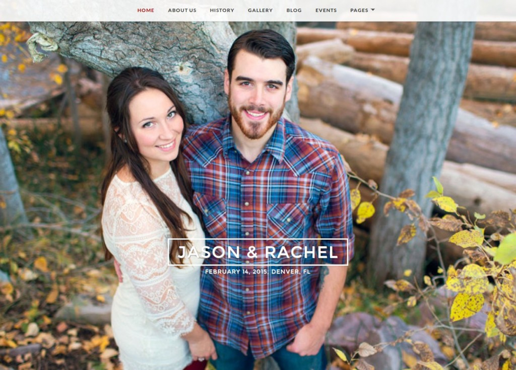 16-wordpress-theme-boda