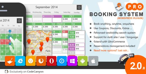 17-booking-system-pro-slider-meilleur-plugin-wordpress-2015