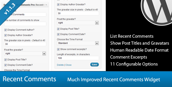 18-better-recent-comments-plugin-wordpress-sidebar