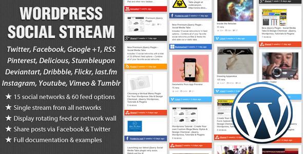 18-social-stream-slider-meilleur-plugin-wordpress-2015