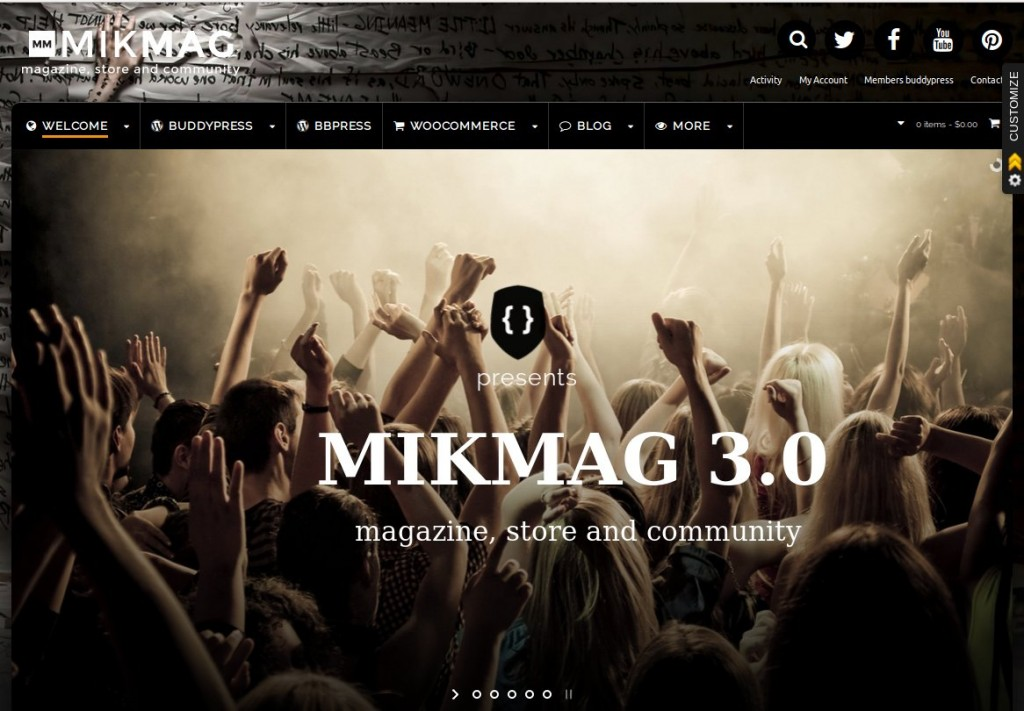 19-Mikmak-wordpress-themes-bbpress