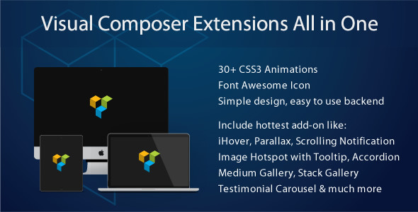 19-visual-composer-all-in-one-meilleur-plugin-wordpress-2015