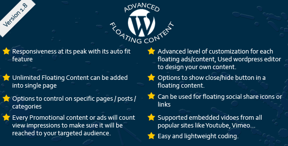 20-advanced-floating-content-plugin-wordpress-sidebar