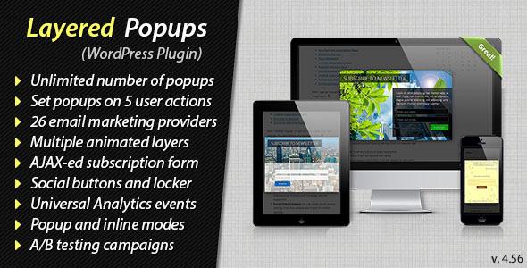 20-layered-popups-meilleur-plugin-wordpress-2015