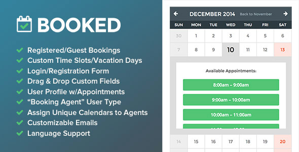 01-booked-plugin-wordpress-prise-rendez-vous
