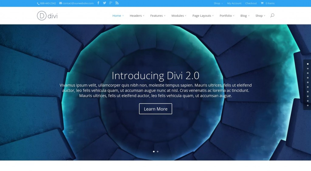 01-divi-theme-wordpress-picture