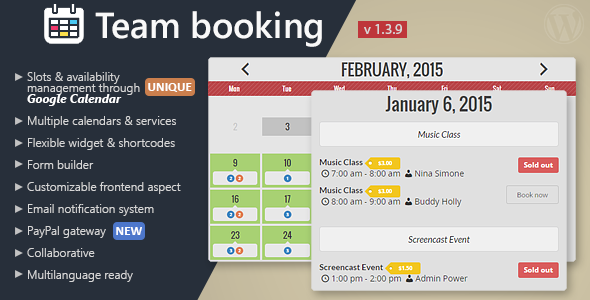 02-team-booking-plugin-wordpress-prise-rendez-vous