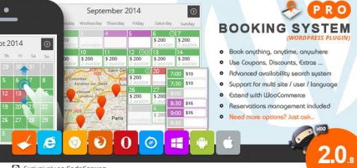 03-booking-system-pro-booking-plugin-wordpress-prise-rendez-vous