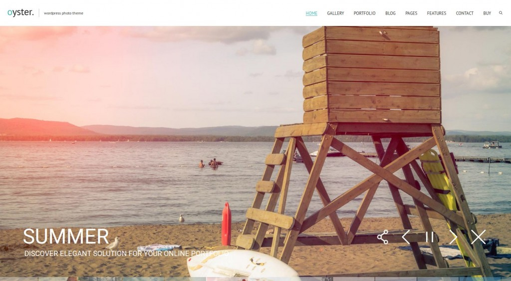 03-oyster-theme-wordpress-picture