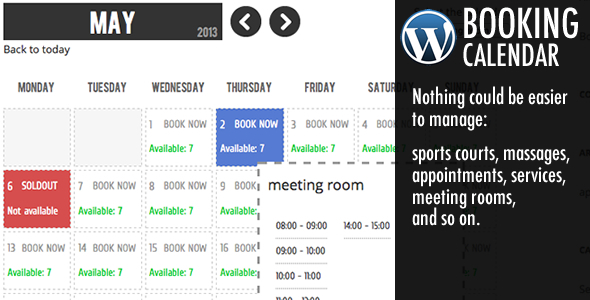 06-wp-booking-calendar-booking-plugin-wordpress-appointment-making