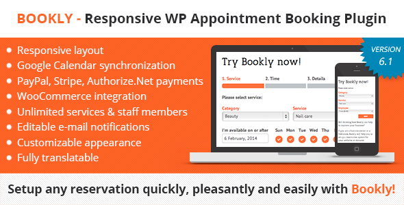 07-bookly-booking-plugin-wordpress-prise-rendez-vous