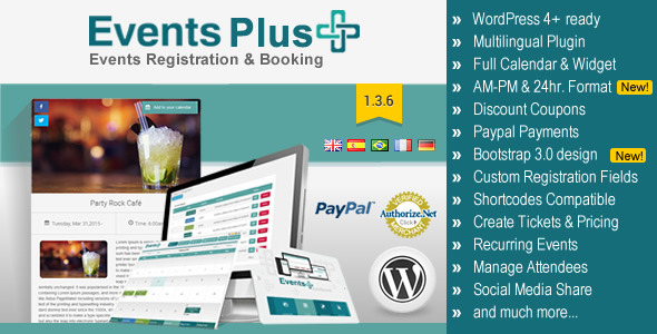 20 WordPress Plugins Citas Tomar - WP-Theme-Plugin.com