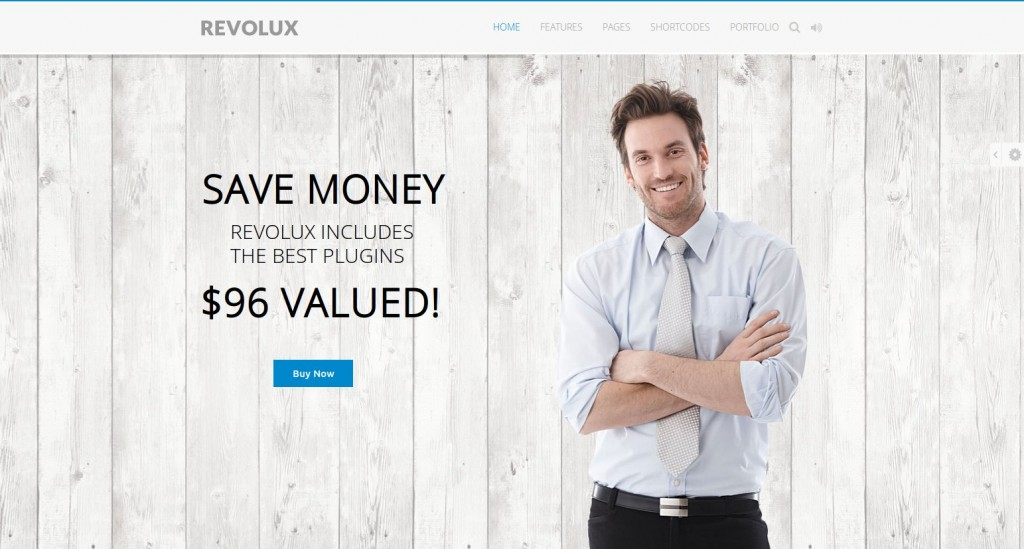 09-revolux-theme-wordpress-francais