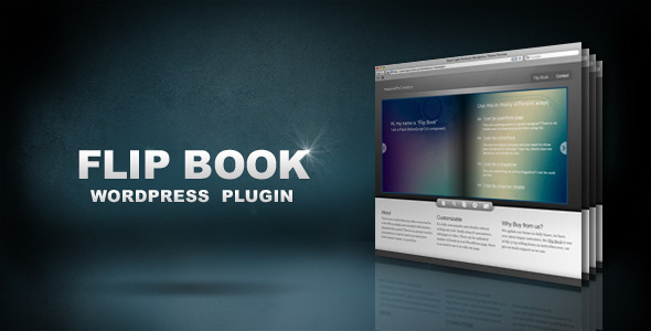 10-flipbook-plugin-wordpress-prise-rendez-vous