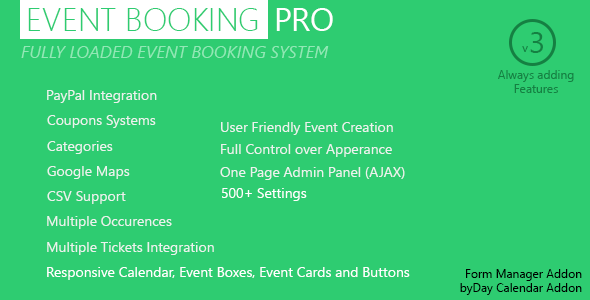 11-event-booking-pro-plugin-wordpress-prise-rendez-vous
