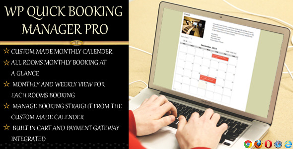 12-wp-quick-booking-manager-wordpress-plugin-jack-appointment