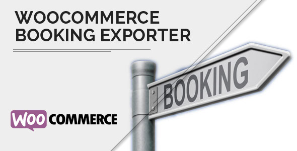 13-WooCommerce-booking-csv-export-wordpress-plugin-jack-you-go