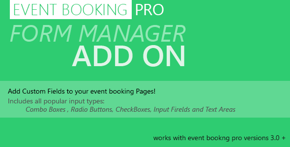 14-event-booking-pro-forms-wordpress-plugin-jack-appointment