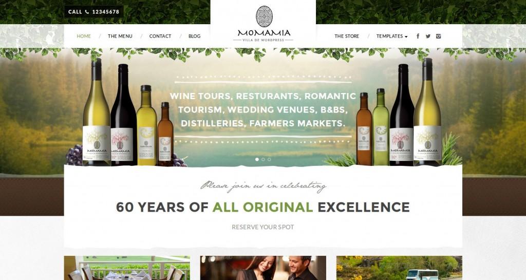 14-momamia-style-theme-wordpress-francais