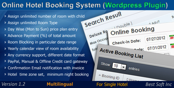 19-online-hotel-booking-wordpress-plugin-jack-appointment