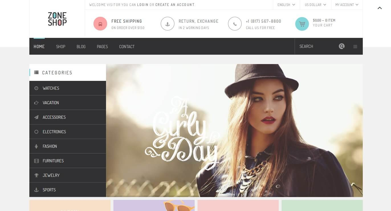Theme wp rencontre
